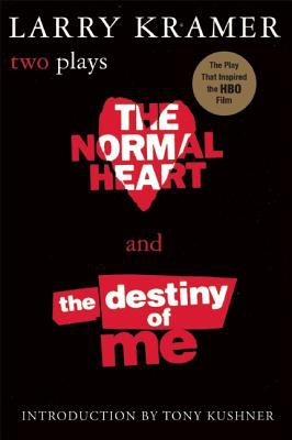 Normal Heart & Destiny of Me