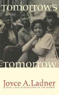 Tomorrow's Tomorrow