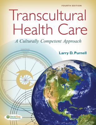 Transcultural Health Care-9780803637054-4-Purnell, Larry D.-F. A. Davis Company